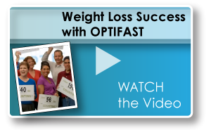 Weight Loss with OPTIFAST