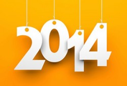 Année scolaire 2014/2015 : toutes les infos, tous les documents