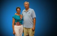 Linda & Dave (Both)