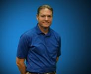 Kevin Breen (Mid)